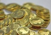 قیمت طلا، سکه و دلار امروز ۹۸/۰۸/۰۴