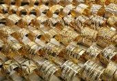 قیمت طلا، سکه و دلار امروز ۹۸/۰۸/۰۶