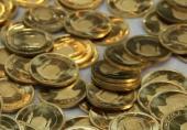 قیمت طلا، سکه و دلار امروز ۹۸/۰۸/۱۲