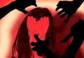 تله شیطانی 3 پسر تهرانی برای رویا زن تنها