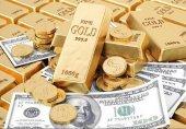 قیمت سکه و طلا در ۱۶ آبان ۹۸