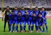 استقلال بهترین تیم ایرانی در رنکینگ باشگاهی جهان