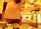 قیمت طلا، سکه و دلار امروز ۹۸/۰۸/۲۱