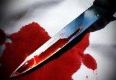دزدان موبایل، پسر 17 ساله را با چاقو کشتند