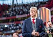 بازگشت آرسن ونگر به فوتبال