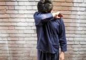اذیت و آزار پسر جوان تهرانی توسط سه جوان شیطان صفت