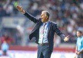 واکنشهای اینستاگرامی به شکست تلخ تیم ملی مقابل عراق؛ کیروش کجایی؟!