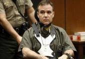 مرد آشپز زنش را در اجاق گاز پخت/فجیع ترین قتل در آمریکا