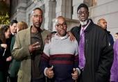 داستان سه زندانی بیگناه که بعد از ۳۶ سال آزاد شدند