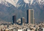 بازار معامله آپارتمان در تهران به روایت آمار