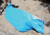 ماموریت مسافر سوئد برای قتل رقیب عشقی در تهران