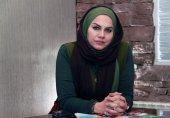 پست کارگردان «شیار۱۴۳» و «شبی که ماه کامل شد» برای شهادت حاج قاسم