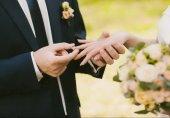 انتقام عجیب در روز عقد دختر تهرانی