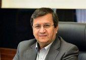 پست رئیس کل بانک مرکزی پیرامون بازار ارز