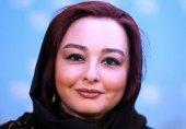 شهره سلطانی عکسی از تولد خانم بازیگر به اشتراک گذاشت