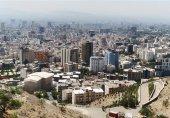 قیمت مسکن در تهران/معامله ۳۰۰ میلیونی واحد ۱۵۵ متری
