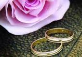 موافقت کمیسیون فرهنگی مجلس با افزایش وام ازدواج