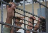4 مرد کثیف مشهدی دختران دانش آموز را آزار می دادند!