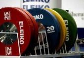 فدراسیون جهانی وزنهبرداری دسترسی ایرانیان را قطع کرد!