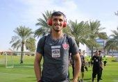 بودیمیر - علیپور؛ رقابت آقای گلی از اسپایر قطر