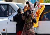 توضیح شهردار کرمان درباره ماجرای فیلم آزار و اذیت دو کودک کار