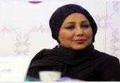 پست بهنوش بختیاری در واکنش به خبر درگذشت حسین محباهری