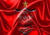 بیانیه باشگاه پرسپولیس در واکنش به اظهارات اخیر کیروش