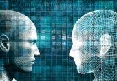 فقدان قوانین بینالمللی هوش مصنوعی به مرز هشدار رسید