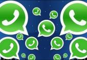 «واتس اپ» محاورات را برای مدت طولانی آرشیو می کند