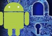 حذف اپلیکیشنهای آلوده به بدافزار از پلی استور گوگل