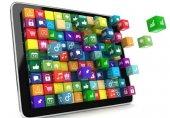 پیشرفت ۹۰ درصدی وزارت ارتباطات در وظایف محولهی حوزهی پیام رسانهای اجتماعی/ سایر دستگاههای مسئول، هرچه سریعتر نسبت به اجرای مسئولیت های محوله اقدام کنند