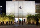 اگر آیفون نباشد، سرنوشت اپل چه میشود؟