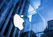 اپل برای توقف نشت اطلاعات به کارمندانش محرمانه هشدار داد