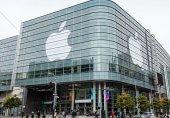 اپل برای بار دوم سفارش تولید آیفون را کاهش داد