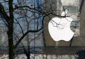انتقال میلیاردها دلار پول به یک جزیره توسط اپل برای فرار مالیاتی