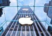 مسمومیت کارگران اپل در چین جنجال به پا کرد