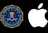همکاری اپل با اف بی آی برای رمزگشایی گوشی تروریست تگزاس