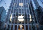 تصمیم جدی اپل برای حضور در بازارهای نوپا