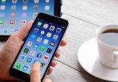 اپلیکیشنهایی که بدون اجازه اطلاعات کاربران را میدزدند!