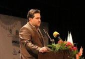 اختصاص خط اعتباری ۲۰ میلیارد تومانی برای شرکتهای دانش بنیان آذربایجان شرقی