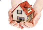 قیمت آپارتمان نوساز در منطقه دو پایتخت (+جدول)
