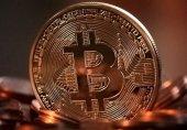 کره جنوبی تجارت با ارزهای رمزنگار را قانونی می کند