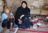 قصه برنامه «ماه عسل» تکراری از آب درآمد