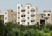 آپارتمانهای کلید نخورده تهران چه متراژی دارند؟ (+لیست قیمتها)