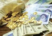آخرین تحولات بازار طلا و ارز/یورو ۷۴۷۹ تومان شد
