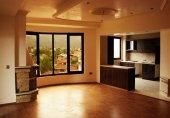 مظنه قیمت گرانترین و ارزان ترین آپارتمان در تهران