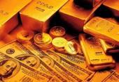 کاهش اندک قیمتها در بازار طلا و ارز/سکه همچنان ۲ میلیون تومانی است