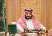 توییت ولیعهد سابق عربستان درباره ترور بن سلمان