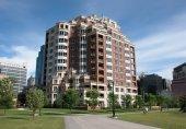 در کدام مناطق تهران می توان آپارتمانهای ۳۰۰ تا ۴۰۰ میلیونی خرید؟