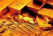 بازار طلا و سکه بر مدار صعود/یورو ۷۵۰۰ تومان شد